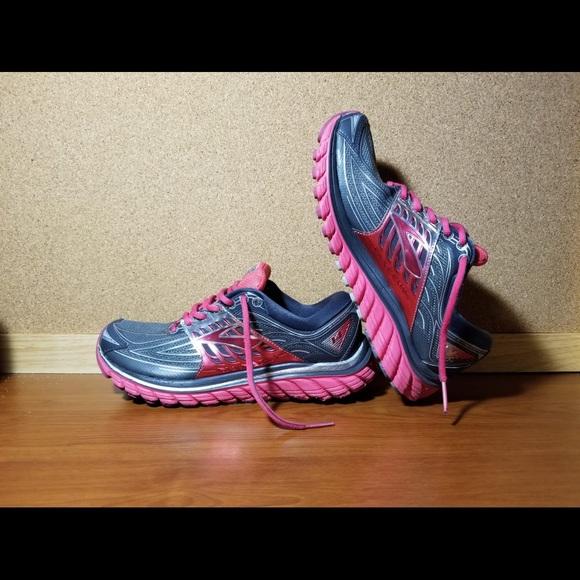 719aafba2fe Brooks Shoes - Brooks glycerin 14 women s running shoes ...